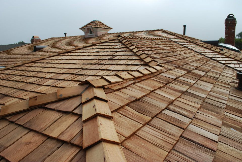 Parkside Roofing And Remodeling Call For A Free Estimate