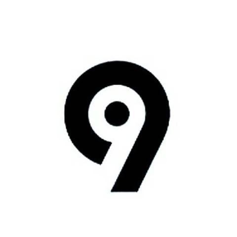 number 9 psr